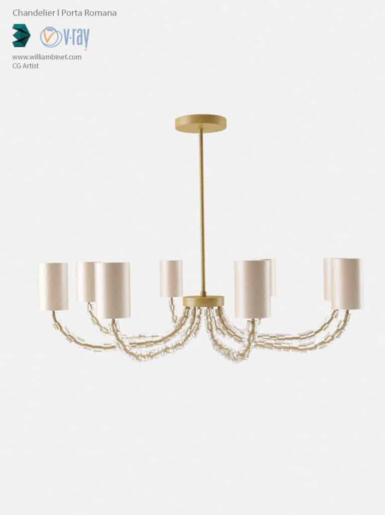 large_chandelier_l_porta_romana_3d_model_max_4089cad9-923e-45c7-ae2f-3c5dd96ffd61-767x1024