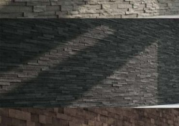 Free Stone wall textures |State of Art Academy