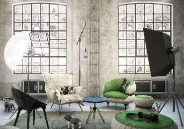 Diesel Studio | Milan Stevanovic