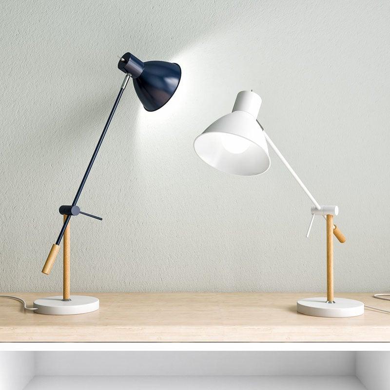 victorlamp