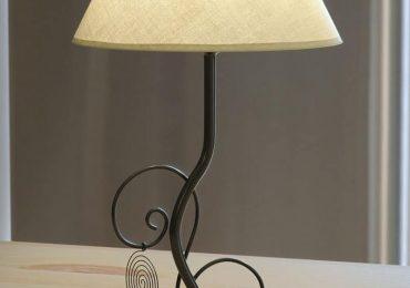 Free 3D Lamp models | Jesus Sanz