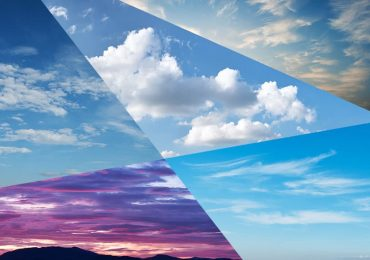 Free Sky Backgrounds | VizPeople