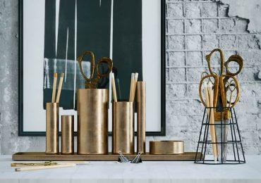 Scissors models | Andrey Barinov