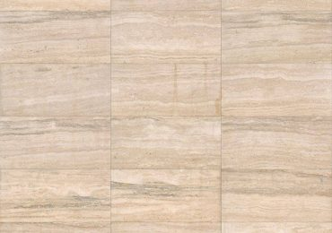 Free travertine marble textures | 3DCollective