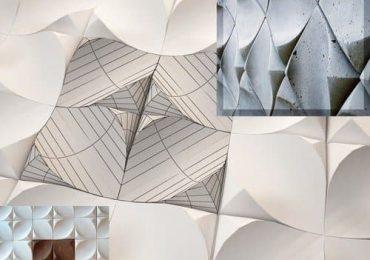Free 3D Model | Panel Duna