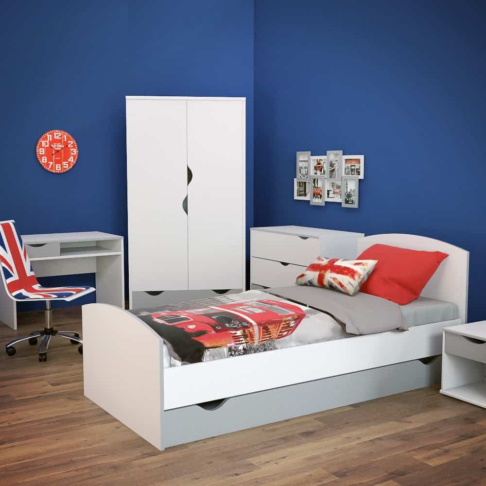 children s bedroom set ingreendecor