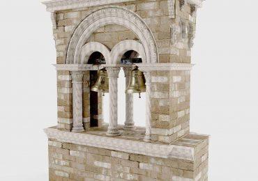 Gothic Architecture | Devrim KURT