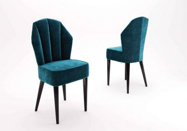Havana chair | Johny Mrazko