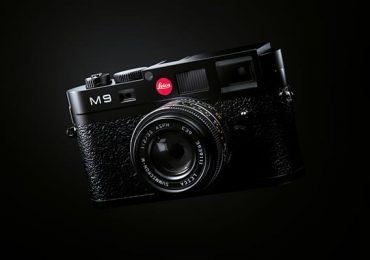 Leica M9   Maciek Ptaszynski