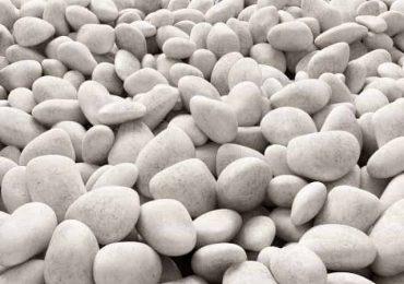 Pebbles   Free 3D Models