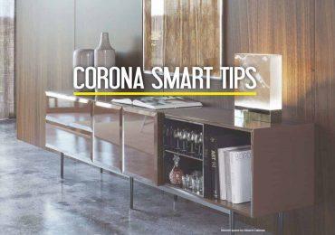 Corona Smart Tips   Corona Renderer