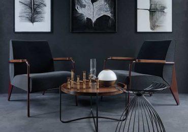 Free 3D Models | Vitalii Tomashchuk