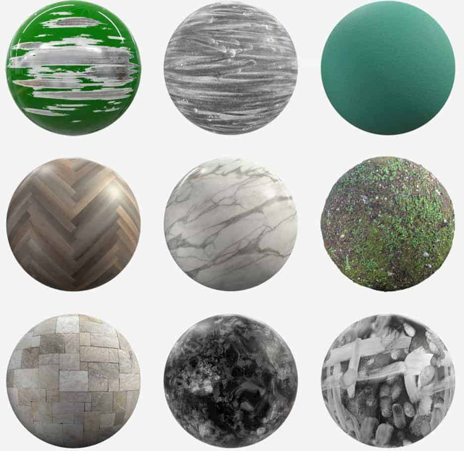 Free high quality textures   Poliigon