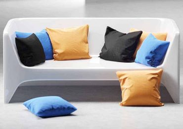 Free 3D Model – Pillows | Vizpeople Blog