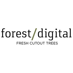 Forest-Digital-Cutout-Trees