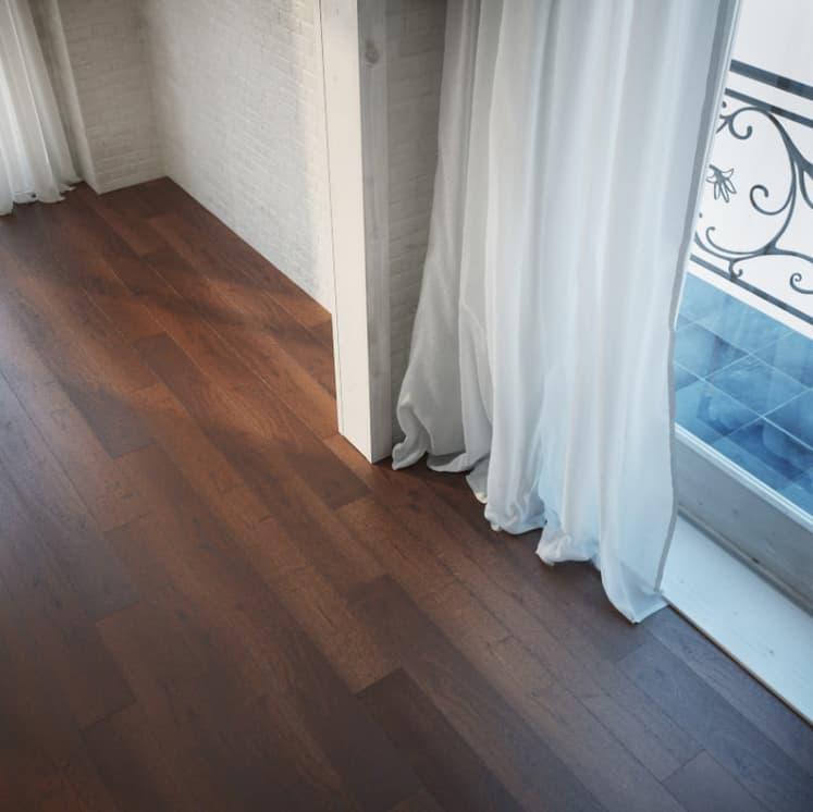 Free Textures Wooden Floor | HiresCG