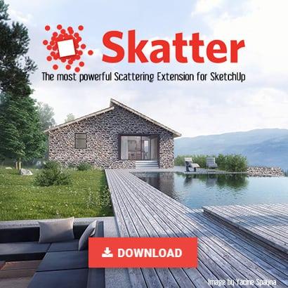 Skatter2