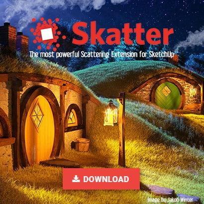 Skatter3