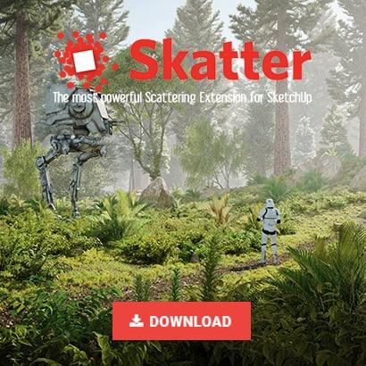 Skatter4