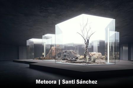 Meteora-Santi-Sánchez