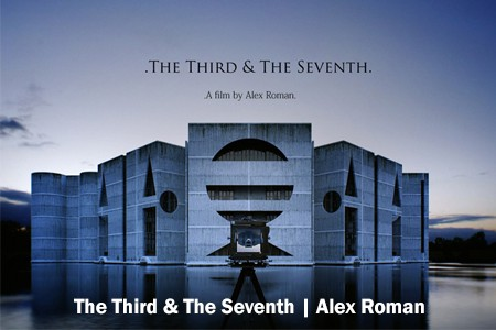 ThirdSeventh-AlexRoman