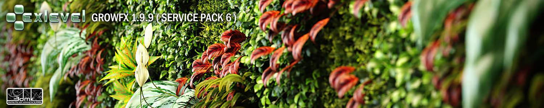 GrowFX 19.9.9SP6 1500×300