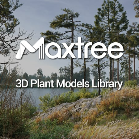 Maxtree Collection