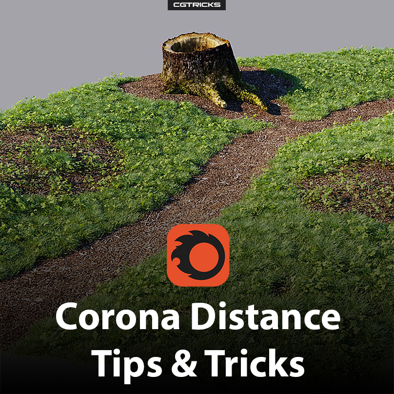Corona-Distance-Tips-Tricks-Part1-CGTricks