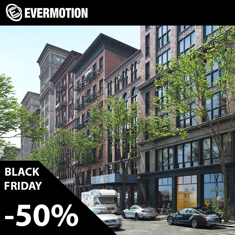 Black-Friday-Evermotion