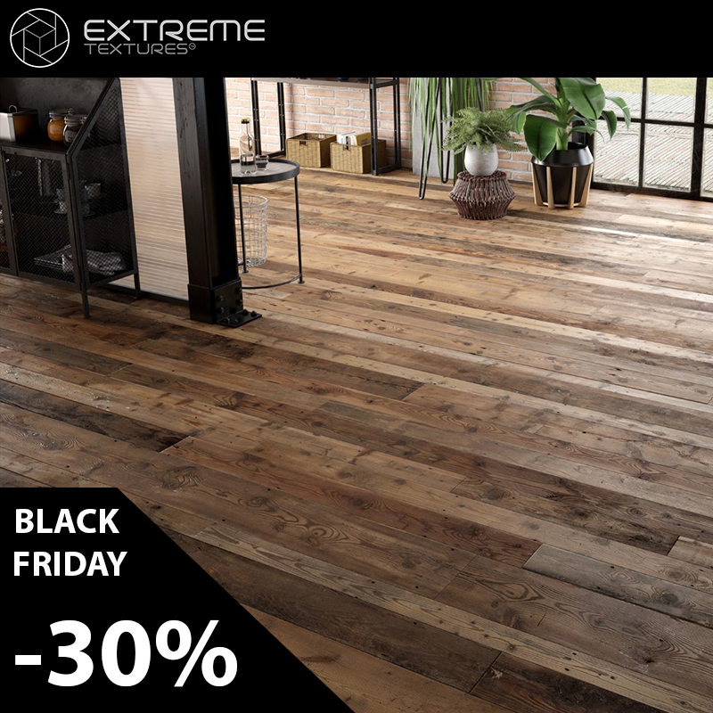Black-Friday-Extreme-Texture