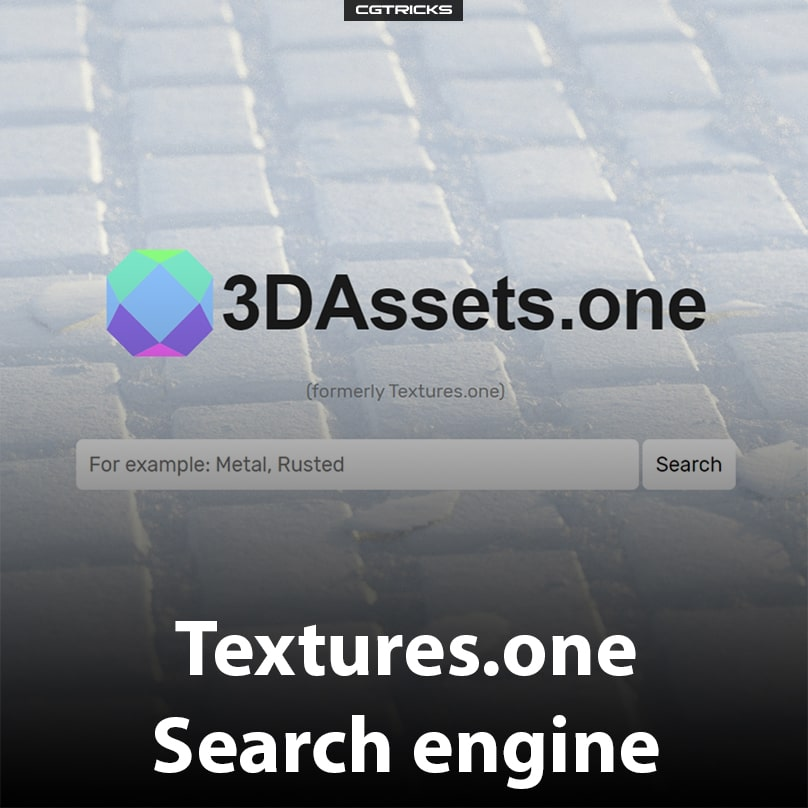 Textures.one search engine for free textures,materials and HDRIs
